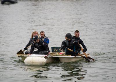 Bath Race 2020-15