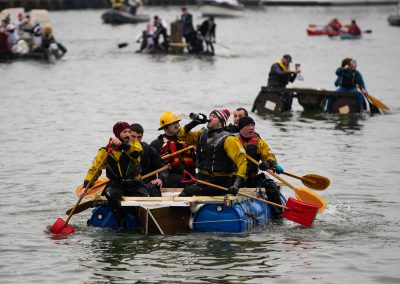 Bath Race 2020-17
