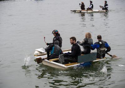 Bath Race 2020-19