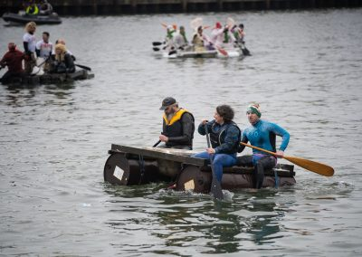 Bath Race 2020-23