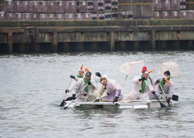 Bath Race 2020-24