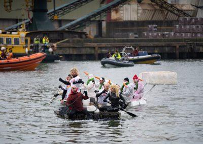 Bath Race 2020-26