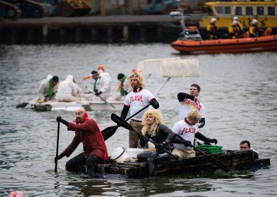 Bath Race 2020-28