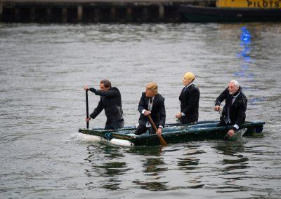 Bath Race 2020-3