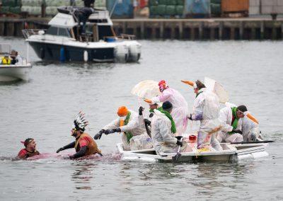 Bath Race 2020-34
