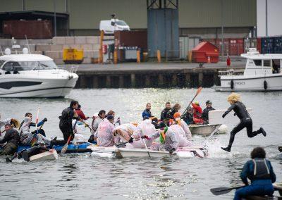 Bath Race 2020-38