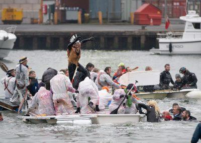 Bath Race 2020-39