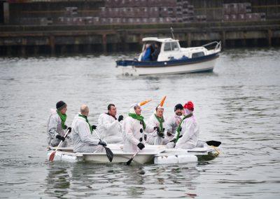 Bath Race 2020-43